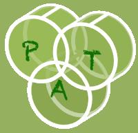 PTA-logo-1
