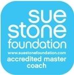 sue-stone-logo